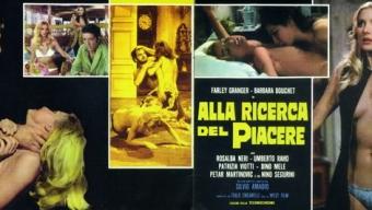 Test Blu-ray : A la recherche du plaisir