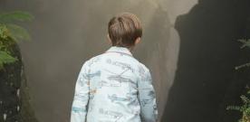 Test Blu-ray : La 9ème vie de Louis Drax