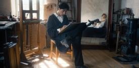 Critique : Egon Schiele