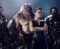 Test Blu-ray : Guardians
