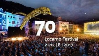 Locarno 2017 : la sélection officielle