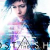 Test Blu-ray : Ghost in the shell
