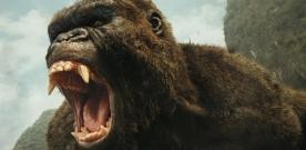 Test Blu-ray : Kong – Skull Island