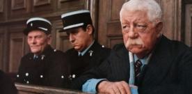 Test DVD : L'affaire Dominici