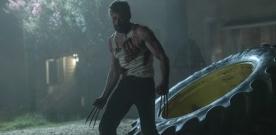 Test Blu-ray : Logan