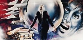 Test DVD : Phantasm
