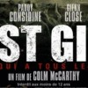 Critique : The last girl – Celle qui a tous les dons