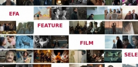 European Film Awards 2017 : 51 films en lice