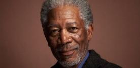 Screen Actors Guild Awards 2018 : Morgan Freeman prix honorifique