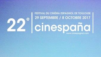 Festival Cinespaña 2017 : la sélection officielle