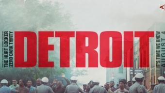 Critique : Detroit