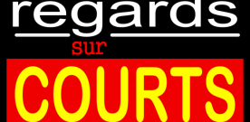 Festival Regards sur Courts : le programme