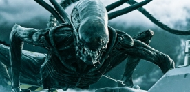 Test Blu-ray : Alien – Covenant