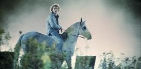 Test DVD + Blu-ray : Equus