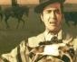 Test Blu-ray : Il gaucho