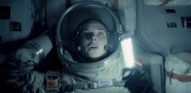 Test Blu-ray : Life – Origine inconnue