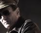 Test Blu-ray : Memories of war