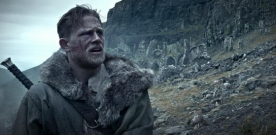 Test Blu-ray : Le roi Arthur– La légende d'Excalibur
