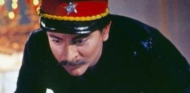 Test DVD : Sais-tu ce que Staline faisait aux femmes ?