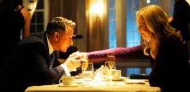 Test Blu-ray : Couple modèle