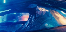 Critique : Blade Runner 2049