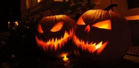 Halloween 2017 : Retour sur 10 films d'horreur