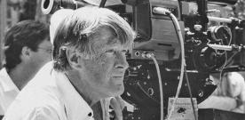 Décès du chef opérateur Harry Stradling Jr.