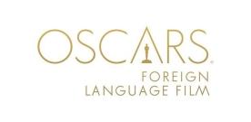 Oscars 2018 : 92 pays en lice pour le Meilleur Film étranger