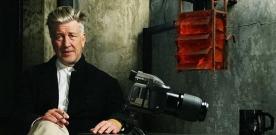 Test Blu-ray : David Lynch – The Art life