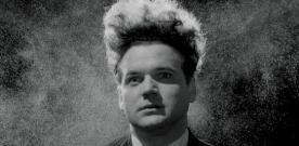 Test Blu-ray : Eraserhead