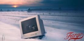 Test DVD : Fargo – Saison 3