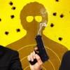 Test DVD : Killing Hasselhoff