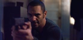 Test Blu-ray : Le serpent aux mille coupures
