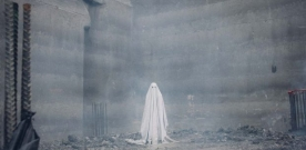 Critique : A Ghost Story