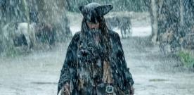 Test Blu-ray : Pirates des Caraïbes – La vengeance de Salazar
