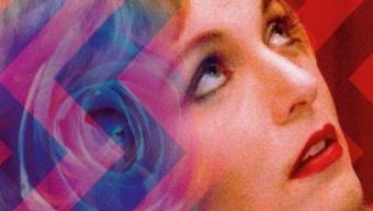 Test Blu-ray : Twin Peaks – Fire walk with me