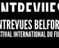 Entrevues Belfort 2017 : la sélection officielle