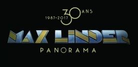 Le Max Linder fête ses 30 ans