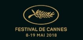 Cannes 2018 : reprises parisiennes