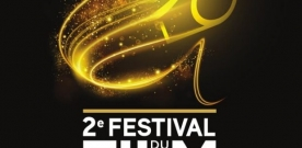 2e Festival du Film d'Aujourd'hui de Rueil-Malmaison