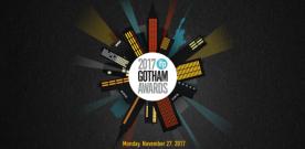 Gotham Awards 2017 : le palmarès