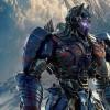 Test Blu-ray : Transformers – The last knight