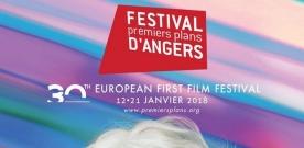 Premiers Plans d'Angers 2018 : la sélection officielle