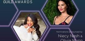 Screen Actors Guild Awards 2018 : les nominations cinéma