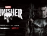 Critique : The Punisher (saison 1)