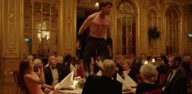 Oscars 2018 : les 9 semi-finalistes du Film étranger