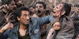 Test Blu-ray : Fear the walking dead – Saison 3