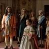 Critique : L'échange des princesses