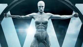 Test Blu-ray : Westworld – Saison 1