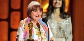Oscars 2018 : les statistiques des nominations